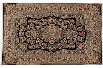 Oriental Collection Kerman Teppich, 155 x 245 cm