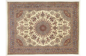Oriental Collection Kerman Perser Teppich