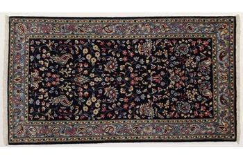 Oriental Collection Kerman Teppich, 72 x 130 cm