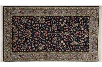 Oriental Collection Kerman Perser Teppich