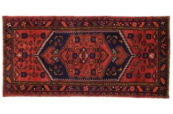 Oriental Collection Khamseh, 100 x 212 cm