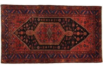 Oriental Collection Khamseh, 140 x 240 cm