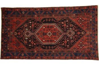 Oriental Collection Khamseh, 140 x 250 cm