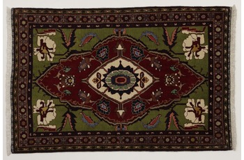 Oriental Collection Khashkuli