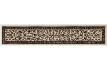 Oriental Collection Mashad, 75 x 398 cm