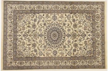 Oriental Collection Nain Teppich, Perser-Teppich, handgekn�pft 12la
