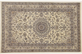 Oriental Collection Nain Teppich 12la, 196 x 306 cm