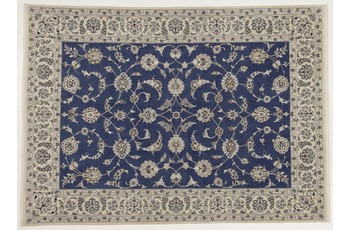 Oriental Collection Nain Teppich 9la, 174 x 238 cm