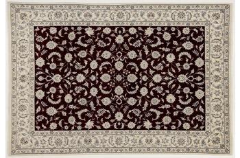 Oriental Collection Nain Teppich 9la, 170 x 250 cm
