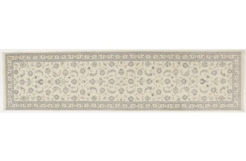 Oriental Collection Nain Teppich 9la, 90 x 355 cm