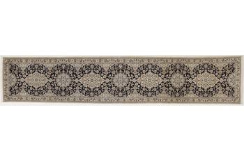 Oriental Collection Nain Teppich 9la, 80 x 410 cm