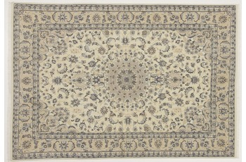 Oriental Collection Nain Teppich 9la