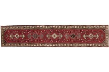 Oriental Collection Nasrabad, 80 x 407 cm