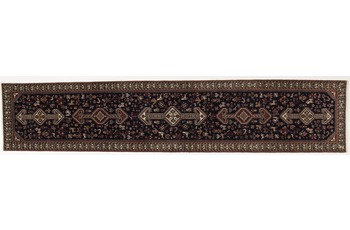 Oriental Collection Nasrabad, 81 x 393 cm
