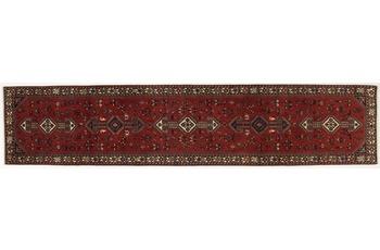 Oriental Collection Nasrabad, 85 x 393 cm
