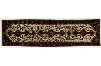Oriental Collection Nasrabad, 83 x 303 cm