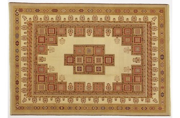 Oriental Collection Nimbaft, 250 x 350 cm
