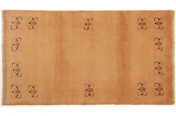 Oriental Collection Rissbaft, 115 x 205 cm
