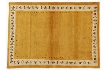 Oriental Collection Rissbaft, 105 x 150 cm