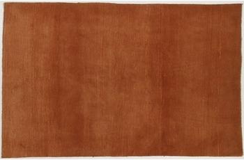 Oriental Collection Rissbaft, 122 x 195 cm