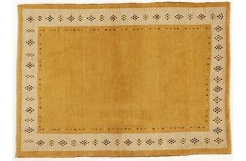 Oriental Collection Rissbaft, 105 x 145 cm