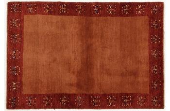 Oriental Collection Rissbaft, 103 x 150 cm