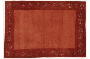 Oriental Collection Rissbaft, 103 x 145 cm