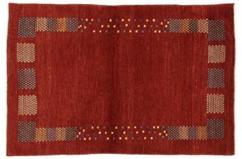 Oriental Collection Rissbaft, 93 x 145 cm