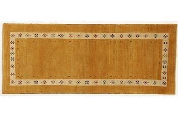 Oriental Collection Rissbaft, 73 x 182 cm