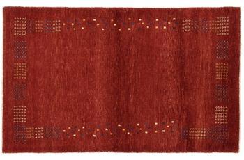 Oriental Collection Rissbaft, 85 x 140 cm