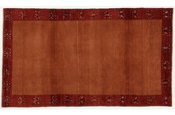 Oriental Collection Rissbaft, 110 x 192 cm