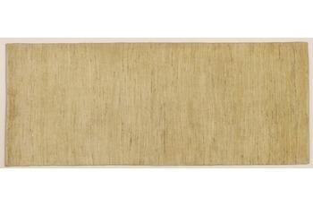 Oriental Collection Rissbaft, 83 x 207 cm