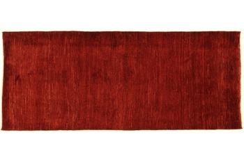 Oriental Collection Rissbaft, 84 x 202 cm