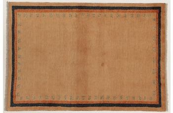Oriental Collection Rissbaft, 100 x 145 cm