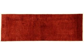 Oriental Collection Rissbaft, 73 x 220 cm