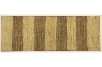 Oriental Collection Rissbaft, 73 x 204 cm