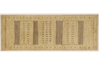Oriental Collection Rissbaft, 80 x 217 cm
