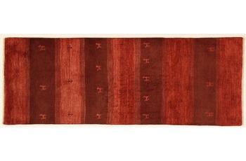 Oriental Collection Rissbaft, 77 x 211 cm