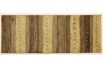Oriental Collection Rissbaft, 79 x 206 cm