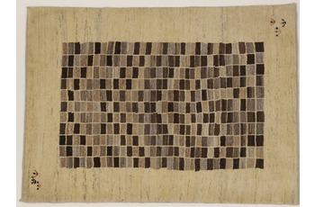 Oriental Collection Rissbaft, 106 x 148 cm