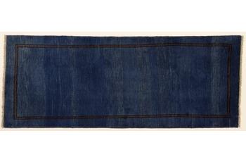 Oriental Collection Rissbaft, 82 x 210 cm