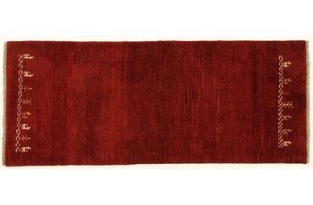 Oriental Collection Rissbaft, 78 x 191 cm
