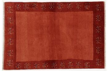 Oriental Collection Rissbaft, 100 x 148 cm
