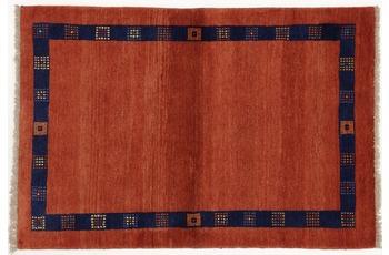 Oriental Collection Rissbaft, 104 x 153 cm