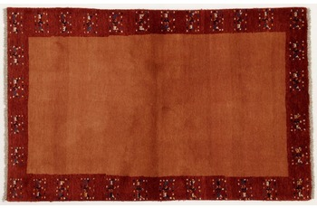 Oriental Collection Rissbaft, 102 x 160 cm