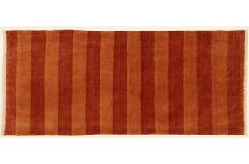 Oriental Collection Rissbaft, 87 x 195 cm