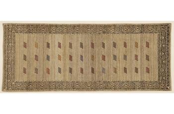 Oriental Collection Rissbaft, 85 x 206 cm