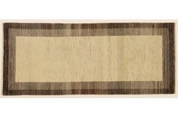 Oriental Collection Rissbaft, 85 x 200 cm