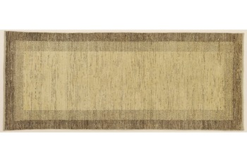 Oriental Collection Rissbaft, 82 x 200 cm