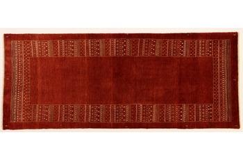 Oriental Collection Rissbaft